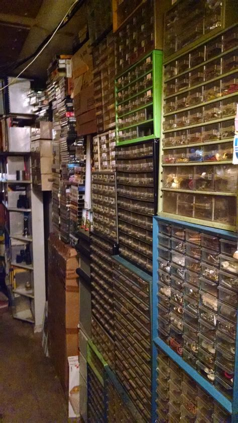 gutting renovating  hoarders house huffpost
