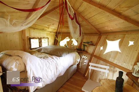 chambre dans les arbres realisations maison extensions renovations sur arras