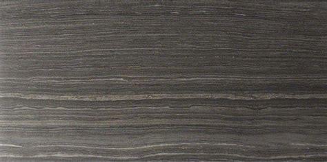 eramosa grey colonial marble granite