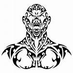 Shadow Clipart Tribal Transparent Fisherman Scream Tracklist