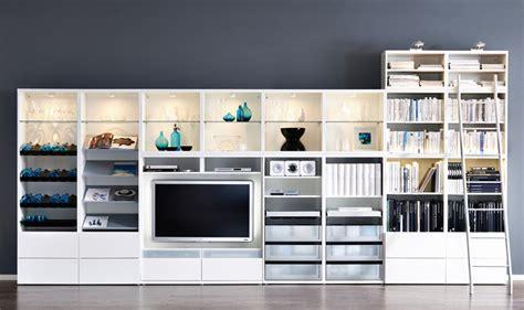 ikea living room cabinets ikea living room design ideas 2010 digsdigs