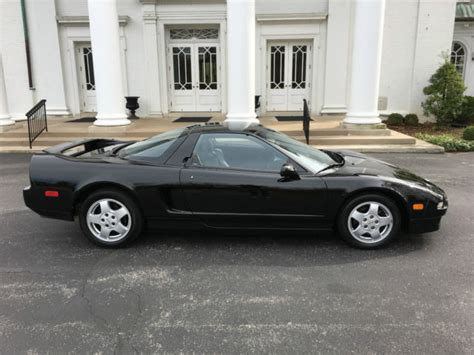 1992 acura nsx base coupe 2 door 3 0l for sale acura nsx 1992 for sale in louisville kentucky