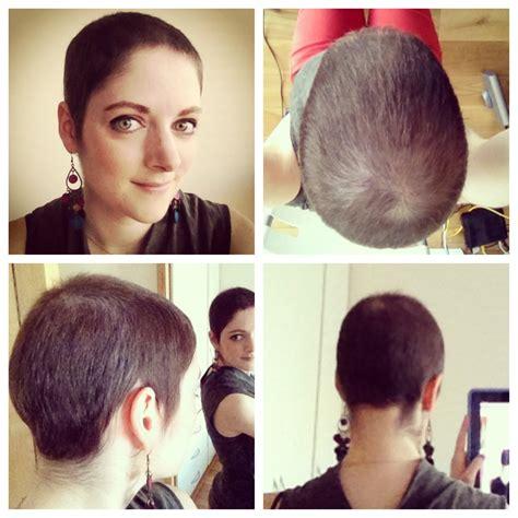 haircuts  chemo patients fade haircut