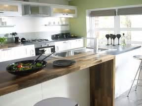 ikea kitchen island installation modern kitchen inspiration decobizz