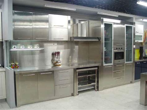 where to buy stainless steel kitchen cabinets kitchen stainless steel wall panels buy 2186