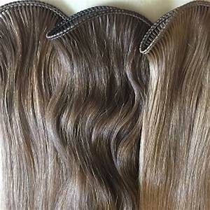 hair extensions which ones are best for you iles formula