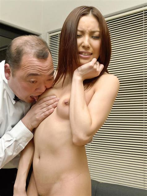Watch Porn Pictures From Video Nozomi Mashiro Asian Has