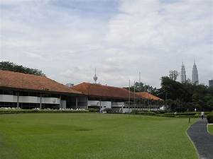 Golf Lounge : royal selangor golf club wikipedia ~ Gottalentnigeria.com Avis de Voitures