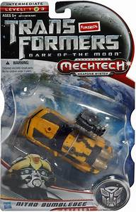 Funskool Transformers Dark of the Moon Mechtech Weapons ...