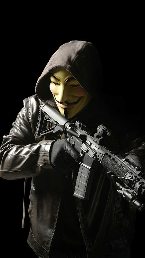 anonymous soldier  god  wallpapers