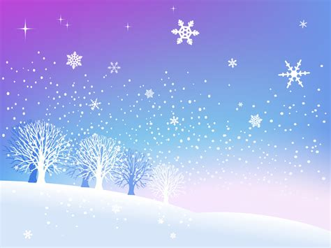 Christmas Lights Snow Wallpaper 雪の結晶 Snow Crystal をモチーフにしたイラスト素材いろいろ Vector Free Style