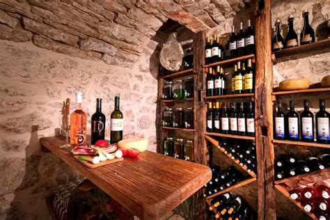 wine cellar ideas   home