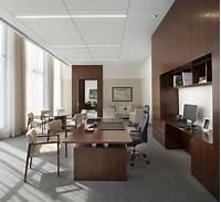 excellent executive home office ideas Ceo Office Design - richfielduniversity.us