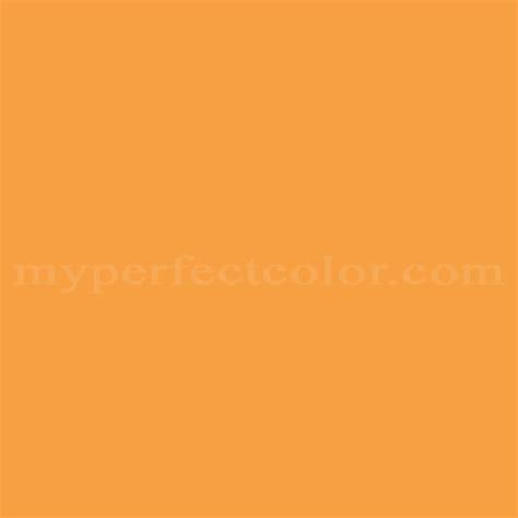 sherwin williams sw6890 osage orange match paint colors