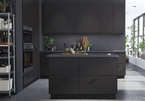 cuisine ikea fr 30 cuisines qui nous font rêver décoration