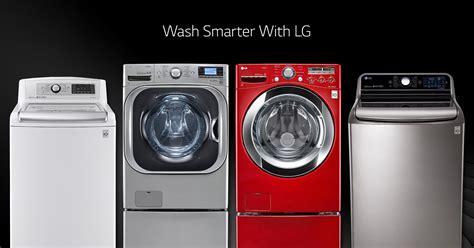 Sw Appliance Repair San Antonio