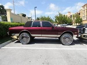 Box Chevy In Chitown Sittin On 30s In Sick Azz Cars 24s N Up By R K
