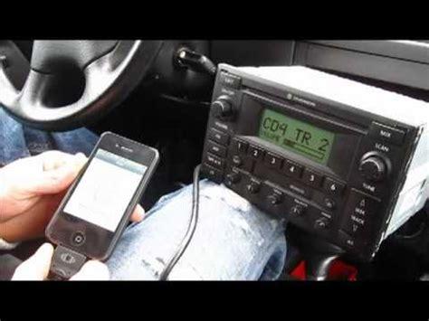 volkswagen jetta problems  manuals  repair