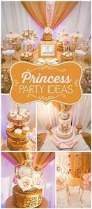 Cards Invitations For Birthdays Princess Royal Birthday Birthday Quot Valerie 39 S Royal