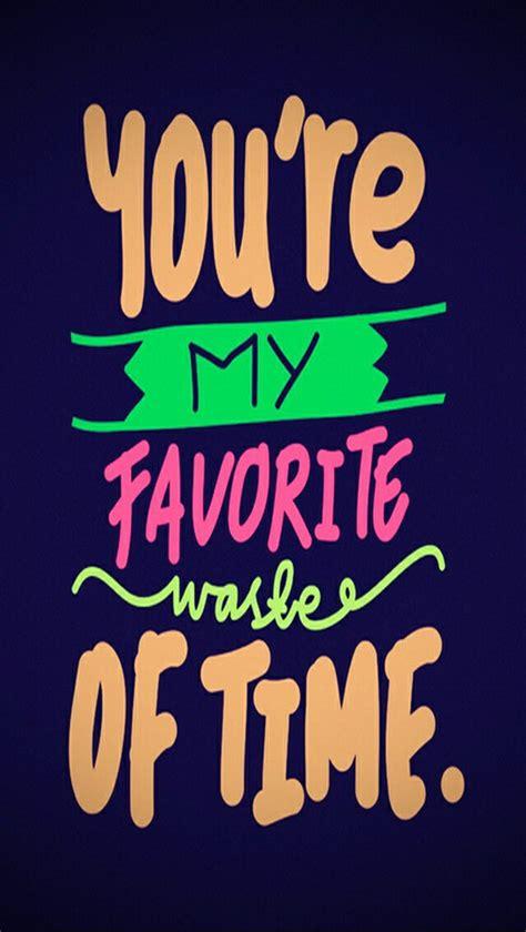 romantic love quotes iphone wallpaper