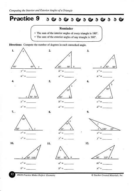 luxury similar figures worksheet 7th grade worksheet