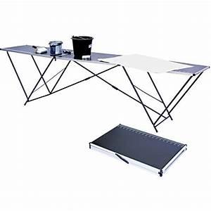 Tisch 3 Meter : tapeziertische und weitere klapptische g nstig online kaufen bei m bel garten ~ Indierocktalk.com Haus und Dekorationen