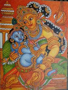 kitchener furniture stores 28 mural painting kerala mural paintings radha