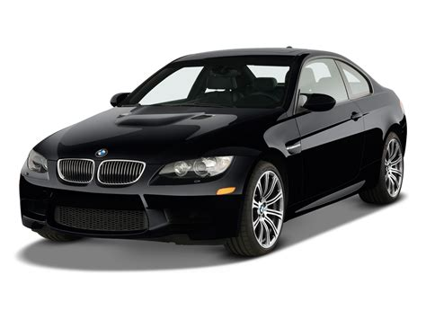 how to learn all about cars 2008 bmw 7 series navigation system 2008 bmw 3 series reviews and rating motor trend