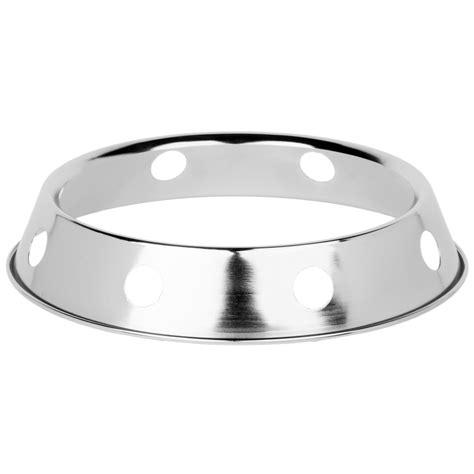wok ring  wok rings