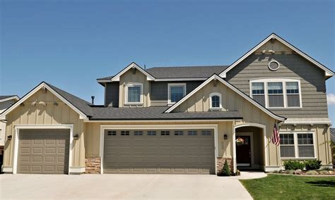 dark exterior house colors exterior colors roof tiles and