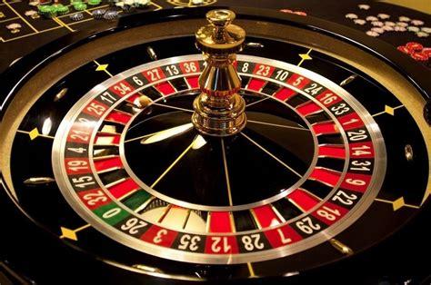 Cmo ganar en la ruleta - Consejos para triunfar en la ruleta online