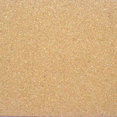 cork flooring sheets top 28 cork flooring sheets cork flooring sheets gurus floor 1 2 quot cork sheet
