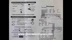 Sheet Wire Starter Design Free Mobile Connection Shurlok
