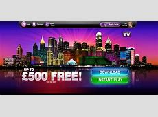 Онлайн Казино 777планета Лучшие Слоты Slots Casino Free