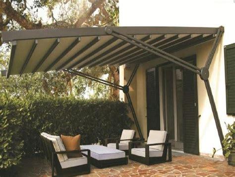 tettoia coibentata tettoie in acciaio