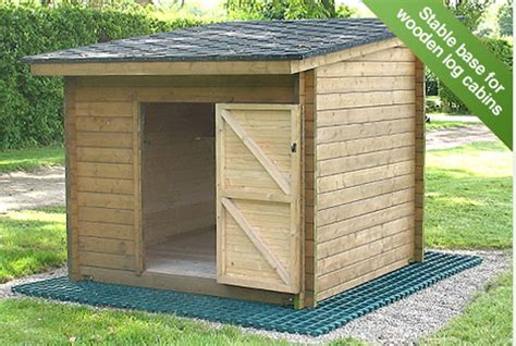how to build a small shed build a storage shed avoiding the mistake shed
