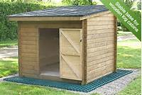 how to build a garden shed Build a Storage Shed – Avoiding the Biggest Mistake   Shed Blueprints