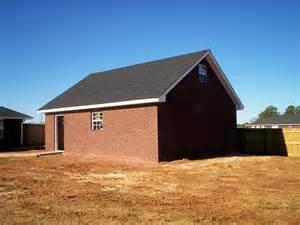 basement floor plan brick garage 2 structure remodeling structureremodeling