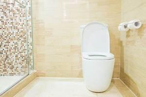 Hausmittel Verstopfte Toilette : urinstein entfernen tipps und hausmittel f r eine saubere toilette the intelligence ~ Watch28wear.com Haus und Dekorationen
