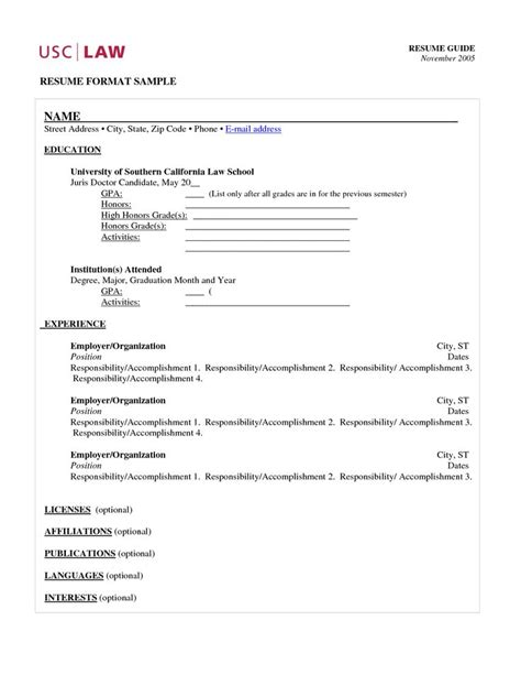acting resume builderpincloutcom templates http www