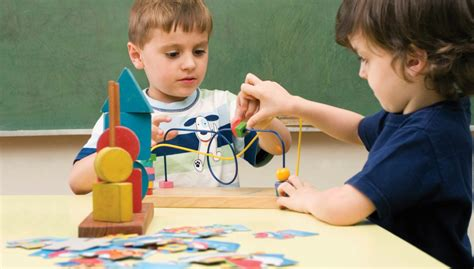 early montessori preschool 2 3 yrs curriculum lake 304 | Montessori Early Preschool 1024x582
