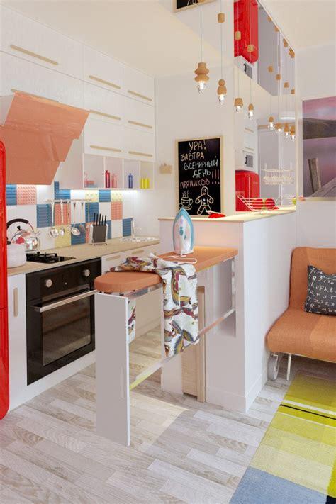 comment amenager une cuisine amenager une cuisine maison design bahbe com