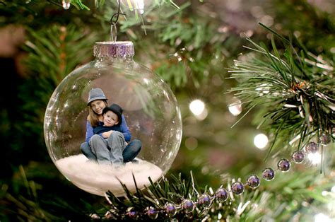 items similar to christmas ornament template for photoshop