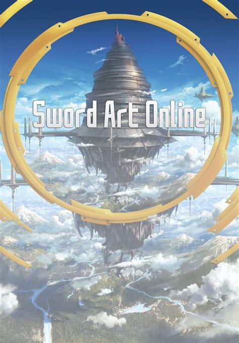 sword art  windows game indie db