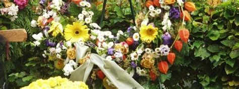 Wie Lange Dauert Eine Beerdigung?