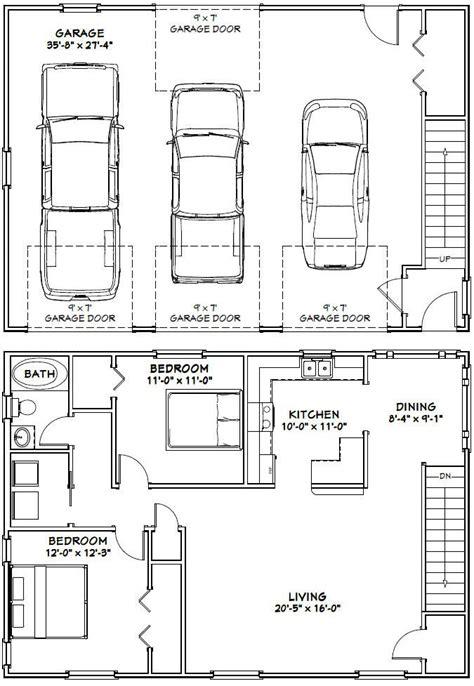 shed floor plans pdf house plans garage plans shed plans shed plans