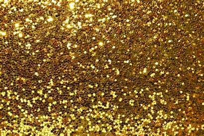 Glitter Background Gold Backgrounds Golden Freecreatives