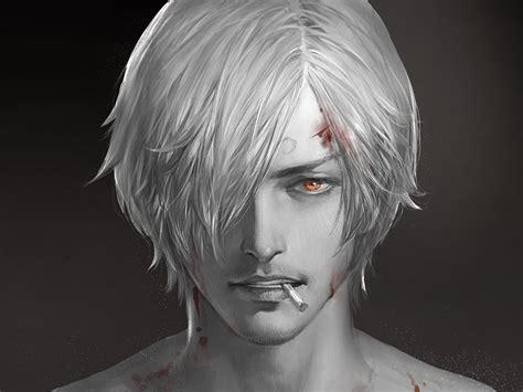 sanji  piece image  zerochan anime image