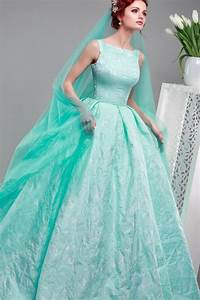 turquoise wedding dresses With turquoise wedding dresses