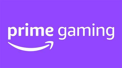 prime amazon gaming twitch